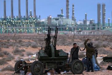 فيديو| صحفي ليبي يكشف عن أخطر الجماعات المسلحة في طرابلس