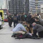 مرصد الإسلاموفوبيا: «وثيقة التعايش» حيلة إخوانية لتجنب صدور قرارات ضد التنظيم في لندن