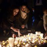 تضاعف الجرائم ضد مسلمي لندن 5 مرات في الأسبوع الأخير