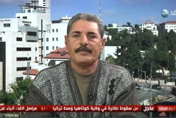 فيديو  خبير اقتصادي: زراعة الورود في فلسطين تفتقد الدعم الحكومي