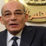 وزارة الزراعة المصرية تراجع تشريعات الحجر الزراعي