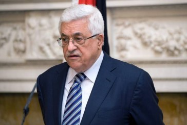 فيديو| ممثل فلسطين لدى مجلس حقوق الإنسان: معاناتنا بدأت من الأمم المتحدة