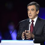 مرشح للرئاسة الفرنسية: أولوية السياسة الخارجية تدمير «داعش»