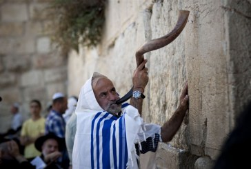 منظمة يهودية تتوعد بتنفيذ احتفالاتها في ساحات الأقصى الشهر المقبل