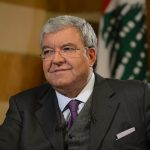 وزير داخلية لبنان: الانتخابات البرلمانية تعقد في 6 مايو المقبل
