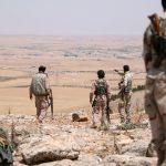 روسيا تعلن إقامة منطقة «عدم تصعيد» شمالي مدينة حمص بسوريا
