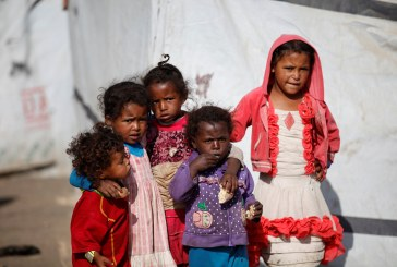 مدارس اليمن وأحلام طلابه في مرمى نيران النزاع