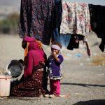 اليمن مهدد بموجة ثالثة محتملة من الكوليرا