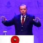 تركيا تتهم الأمم المتحدة بالتدخل في سياستها الداخلية قبل الاستفتاء