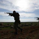 أمريكا تشكك في إعلان بوتين تحقيق نصر عسكري في سوريا