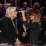 شهر أمام المرشحين للانتخابات الرئاسية الفرنسية لإقناع المترددين