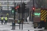 هجوم لندن يحمل «بصمات» تنظيم «داعش» لكن لا توجد صلة واضحة