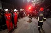 تنظيم «داعش» يعلن مسؤوليته عن هجوم انتحاري قرب مطار بنجلادش