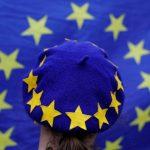 الاتحاد الأوروبي يقيم دعوى قضائية ضد وارسو وبودابست وبراغ بشأن الهجرة