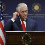 واشنطن ترحب بحذر بالاتفاق الروسي التركي حول سوريا