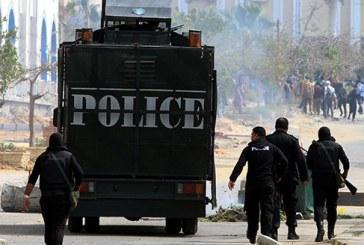 مقتل شرطي ومسلحين في هجوم على نقطة مراقبة أمنية جنوب تونس