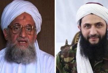 «داعش» يصف الظواهري بـ«السفيه الخرف» والجولاني بـ«الغادر الناكث»