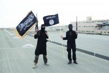 ضربة كبرى لتنظيم القاعدة بعد مقتل الرجل الثاني بغارة في سوريا