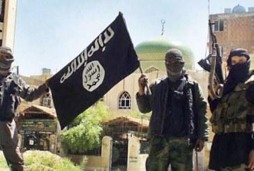 تنظيم القاعدة بالمغرب يعلن مقتل أحد قياداته