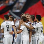 ألمانيا ترصد مكافأة كبيرة للفوز بكأس العالم 2018