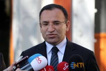 تركيا: المحكمة الأوروبية ليست مختصة بالنظر في طعون الاستفتاء