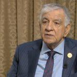 العراق يعلن خفض إنتاجه بالقدر المتفق عليه مع أوبك