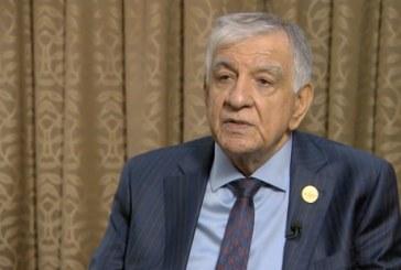 وزير النفط العراقي: تمديد خفض الإنتاج 9 أشهر هو الخيار الأمثل