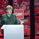 بعد تصريح ميركل.. ألمانيا تؤكد على أهمية العلاقات عبر الأطلسي