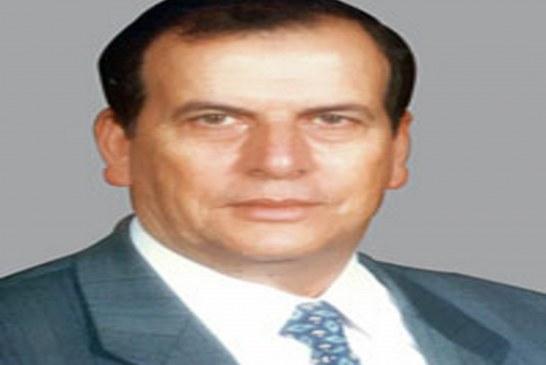 محمد كعوش يكتب : القمة العربية.. في السياسة كل شيء ممكن !!