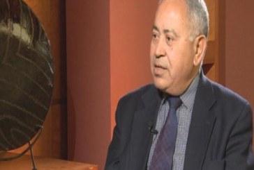 أبو لبابة لـ«الغد»: لهذه الأسباب لم يصدر الأزهر فتوى بـ«تكفير داعش»