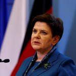 بولندا تربط بين هجوم لندن وسياسة الاتحاد الأوروبي تجاه المهاجرين
