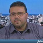 وفد من حماس يزور مصر لتخفيف الحصار على غزة