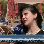 فيديو  فتح معبر رفح يتصدر مباحثات «المؤتمر الفلسطيني» في مصر