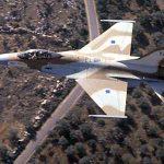 إنفوجرافيك| أبرز الغارات الإسرائيلية على سوريا منذ بداية 2013