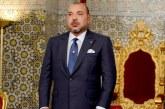 فيديو| مراسل «الغد»: ملك المغرب يعتذر عن المشاركة في القمة العربية