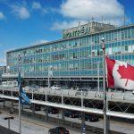 إجراءات كندية لمواجهة خطر اعتناق موظفي المطارات التطرف