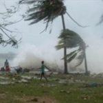 مقتل شخص في إعصار دمر عشرات المنازل في أوكلاهوما