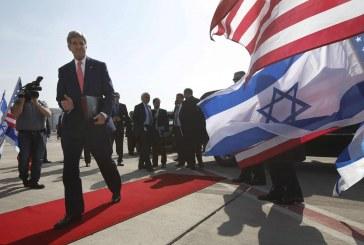 الديمقراطيون الأمريكيون ينقلبون على إسرائيل