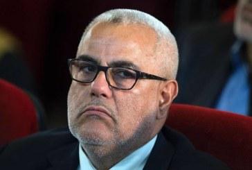 فيديو  قرار ملك المغرب إعفاء بن كيران من رئاسة الحكومة يمتثل للمقتضيات الدستورية