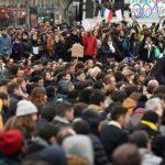 روسيا تفتح تحقيقا جنائيا ضد داعمي احتجاج في موسكو