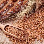القمح الأمريكي الأقل سعرا في مناقصة عراقية لشراء 50 ألف طن