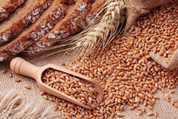 المغرب يسعى لشراء 132 ألف طن من القمح اللين من السوق المحلية