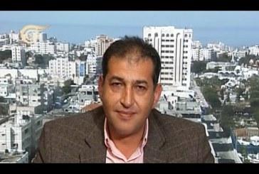 أكرم عطاالله يكتب: عندما ترَيَّفت مدن العرب حدث الصدام