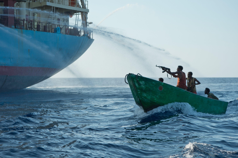 نتيجة بحث الصور عن القراصنة الصوماليون