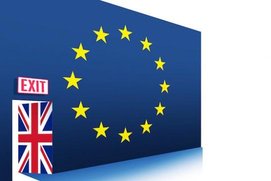 بريطانيون يحاولون البقاء في كنف الاتحاد الأوروبي بعد «بريكست»