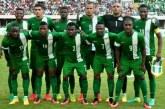 إلغاء مباراة ودية بين نيجيريا وبوركينا فاسو في لندن بسبب التأشيرات