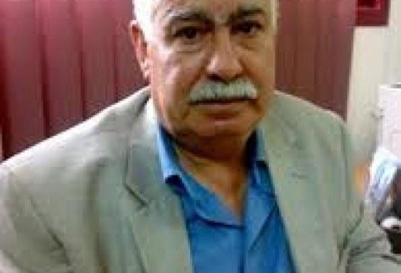طلال عوكل يكتب: في مواجهة سرطان الإرهاب