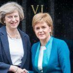 فيديو| عطالله سعيد: الانفصال عن المملكة المتحدة ليس في صالح اسكتلندا