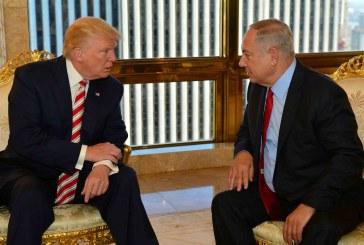 فيديو| محلل يدعو «القمة العربية» لإصدار بيان بشأن نقل السفارة الأمريكية إلى القدس