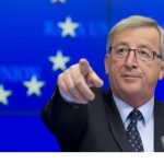 المفوضية الأوروبية: نموذج بريطانيا سيكشف للأعضاء عدم جدوى الانسحاب